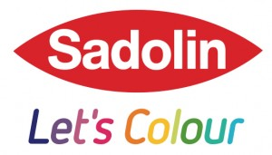 Thank you Sadolin!