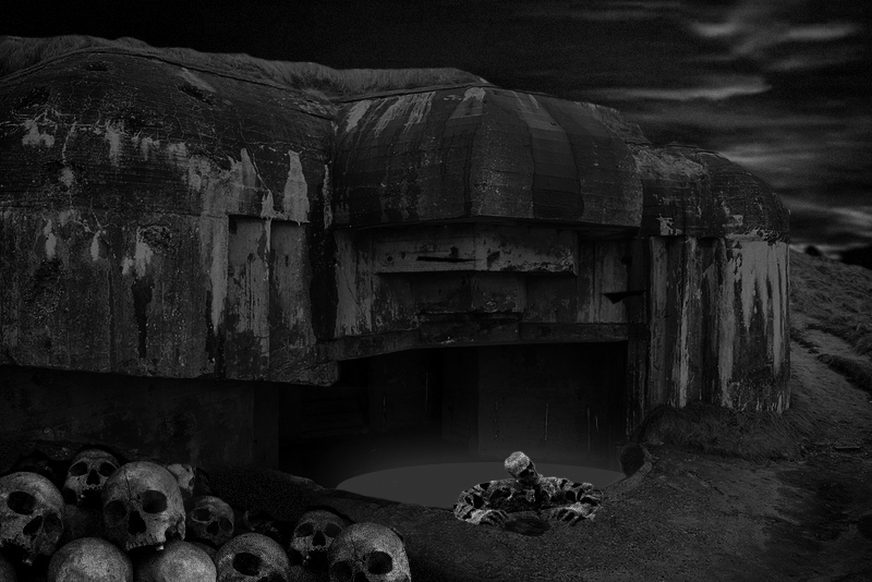 bunker-of-dooooom-bw-SamAndrews