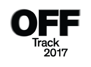OFF-Track-2017-300x221